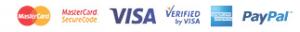 Pago seguro en la plataforma de afiliación de amazon.es