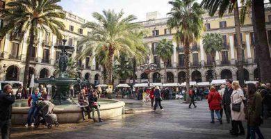 tienda de jardineria en barcelona